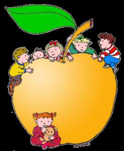 klimappel-logo